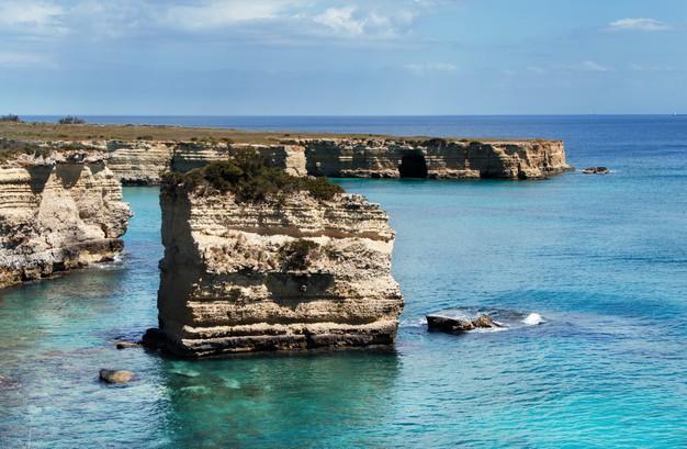 Costa Otrantina